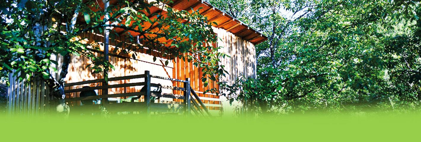 sandaux-naturpark-slide-3