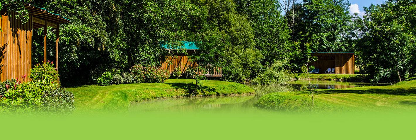 sandaux-naturpark-slide-1