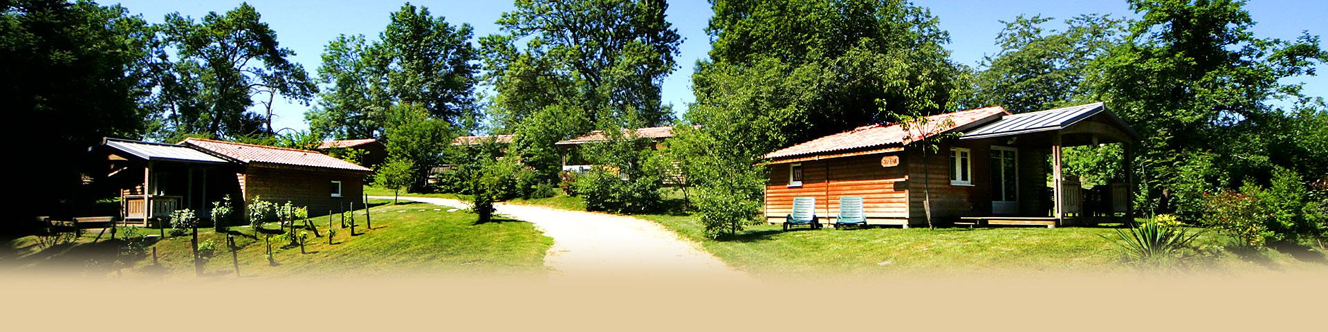 sandaux-village-slide-1